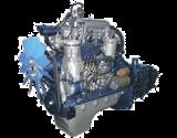 Двигатели для автомобильной техники