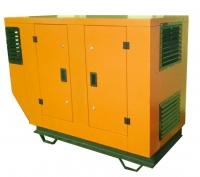 Дизельный генератор МДГ7056-01626