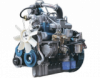 Двигатель для внедорожной техники Д-260.1