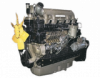 Двигатель ММЗ MMZ-3LDTI-19